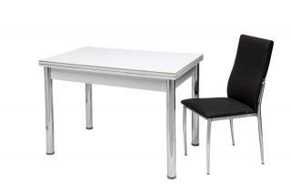 שולחן אמה