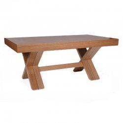 שולחן אריה