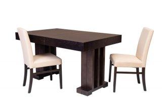 שולחן דורון