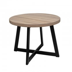 שולחן סלון גינדי