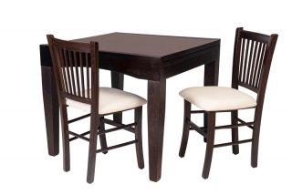 שולחן פקינו